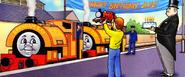 BirthdayEngine2