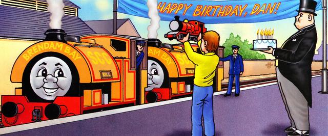 File:BirthdayEngine2.png