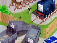 Diesel(EngineAdventures)6