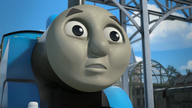 File:Sodor'sLegendoftheLostTreasure184.png