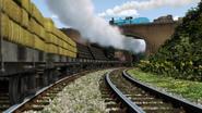 SteamySodor4