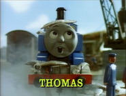 Thomas'NamecardTracksideTunes1