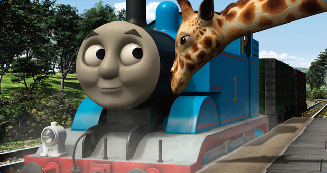 File:Thomas'TallFriend87.png