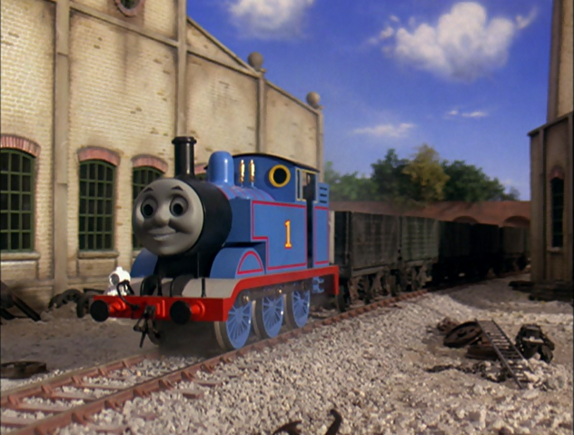 File:ThomasAndTheMagicRailroad230.png