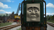 DisappearingDiesels97