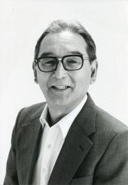 KōheiMiyauchi