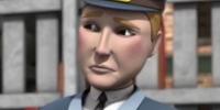 Stationmaster