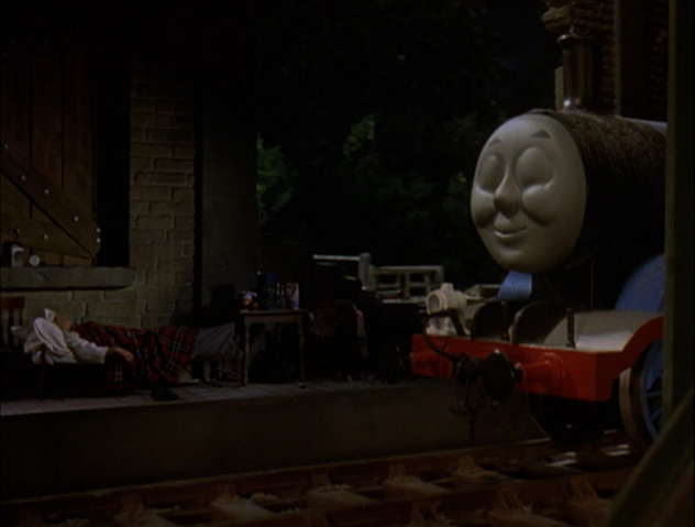 File:ThomasAndTheMagicRailroad298.png