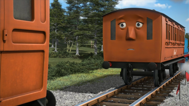File:ThomasandtheEmergencyCable70.png