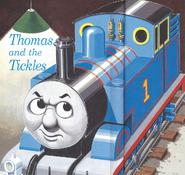 ThomasandtheTickles1