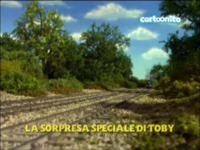 File:Toby'sSpecialSurpriseItalianTitleCard.jpeg
