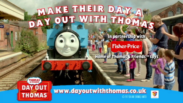 File:DayOutWithThomaspromo.png