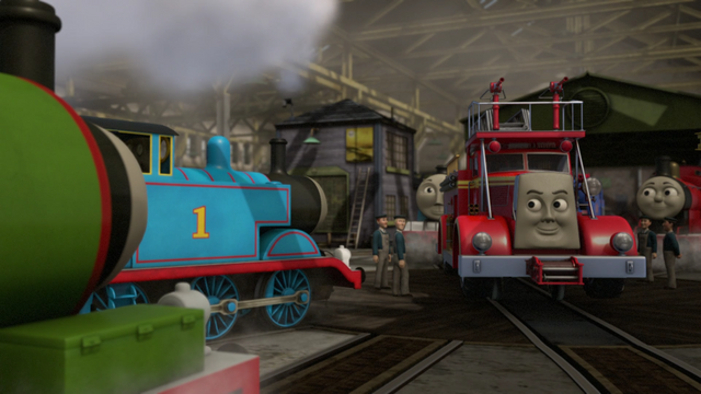 File:DayoftheDiesels190.png