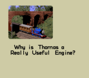 ThomasSavesTheDaySNES28
