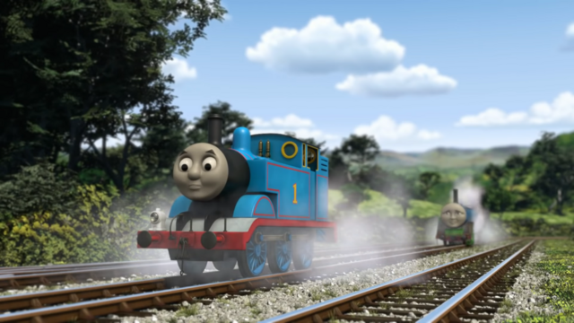 File:HeroOfTheRails437.png