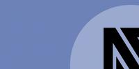 Nitrogen Studios