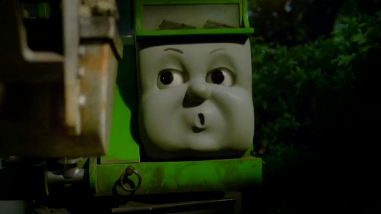 File:Percy'sScaryTale30.png