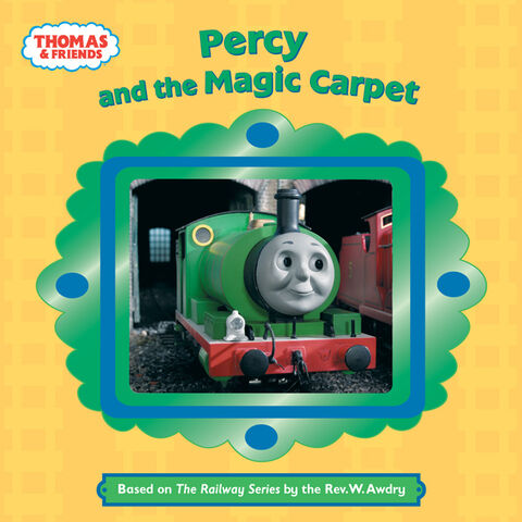File:PercyandtheMagicCarpet(book).jpg