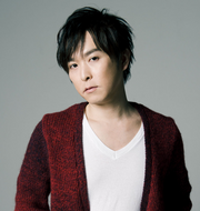 SoichiroHoshi
