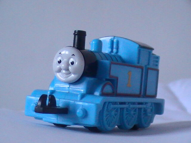File:SubwayToyCollectibleThomas.jpg