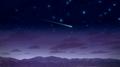Thumbnail for version as of 21:16, November 8, 2014