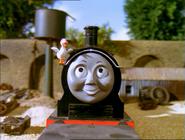 Donald'sDuck(song)20