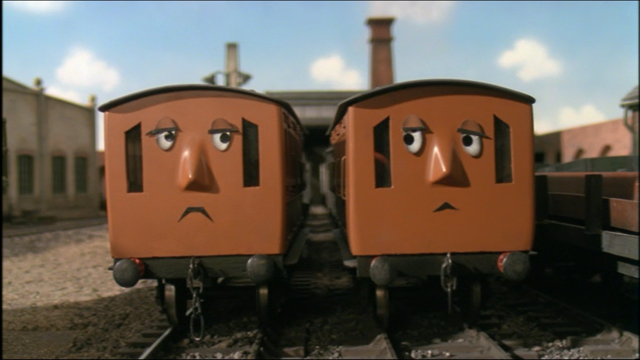 File:Emily'sNewCoaches12.png