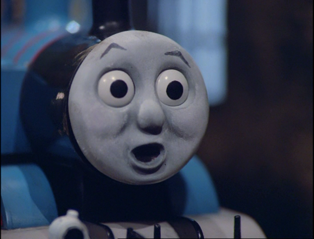 File:GhostTrain34.png
