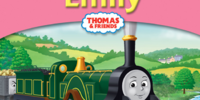 Emily (Story Library Book)