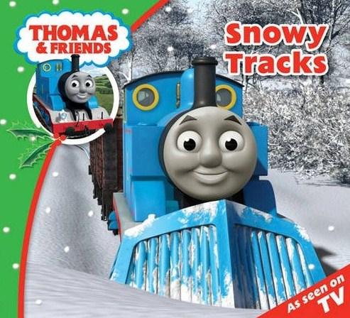 File:SnowyTracks.png