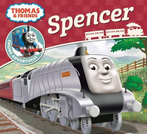 File:Spencer(EngineAdventures).png