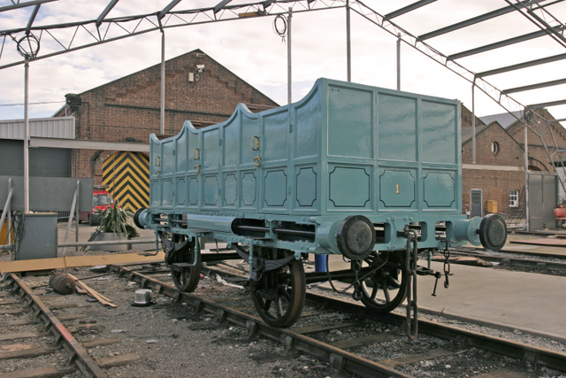 File:TheOpen-ToppedCarriage'sbasis.png