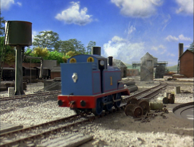 File:ThomasAndTheMagicRailroad55.png