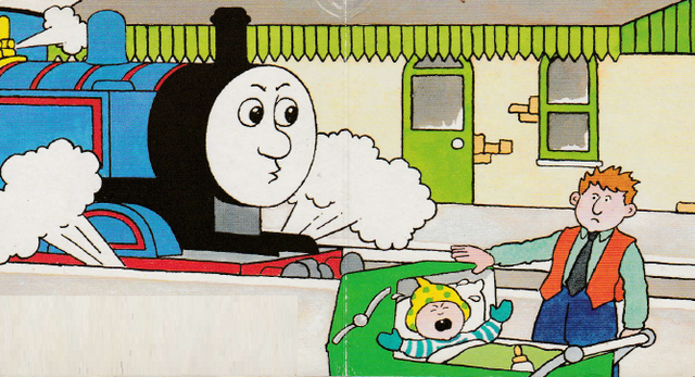 File:ThomasandtheBaby3.png