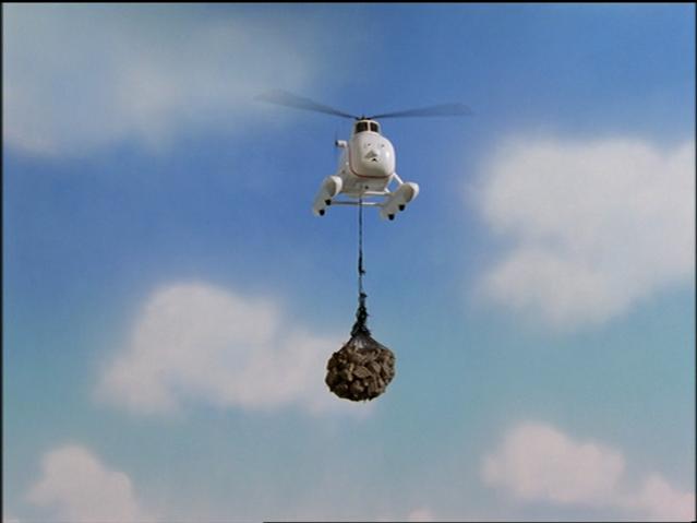 File:ABadDayForHaroldTheHelicopter42.png