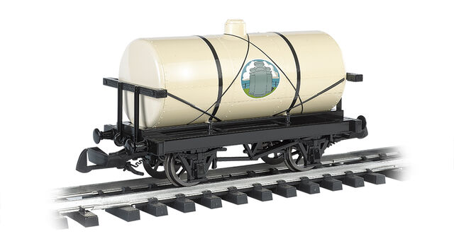 File:BachmannLargeScaleCreamTanker.jpg