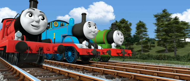 File:James,ThomasandPercyCGIpromo4.png