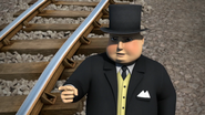 Sodor'sLegendoftheLostTreasure311