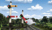 TheLionOfSodor35