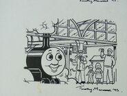 Thomas'JourneyOriginalDrawing2