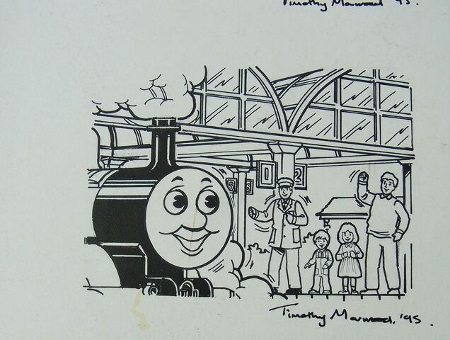 File:Thomas'JourneyOriginalDrawing2.JPG