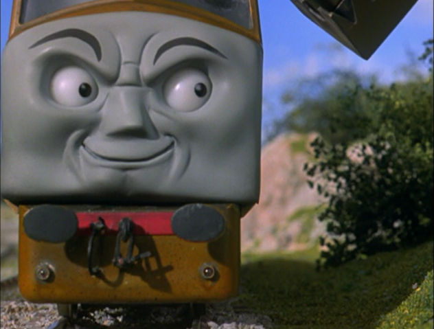 File:ThomasAndTheMagicRailroad565.png