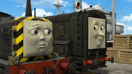 ThomastheQuarryEngine44