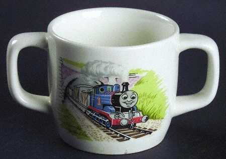 File:ThomastheTankEngineWedgewoodcup.jpg