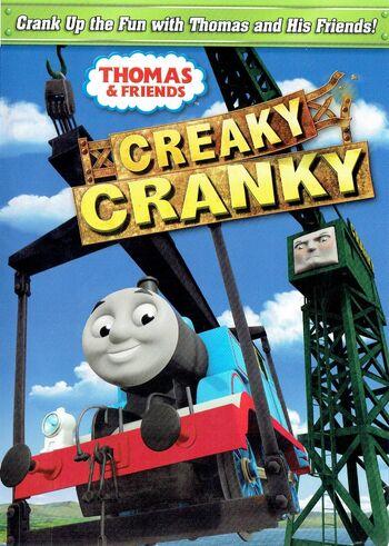 File:CreakyCrankyDVDcover.jpg