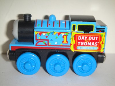 File:DayOutwithThomas2010wooden.jpg
