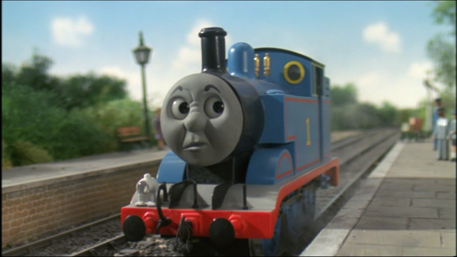 File:Emily'sNewCoaches29.png