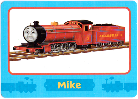 File:MikeTradingCard.png