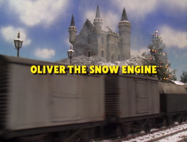 File:OlivertheSnowEngineUStitlecard.PNG