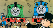 Percy'sAccident5